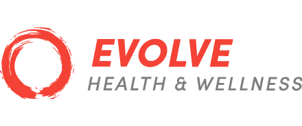 Evolve Health and Wellness